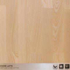 Esche Latte