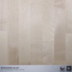 Bergahorn Select