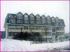 wintersportgym01g.jpg