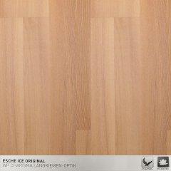 Esche Ice Original